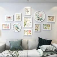 创意墙壁装饰挂件客厅餐厅墙面挂饰家居ins风卧室房间墙上装饰品