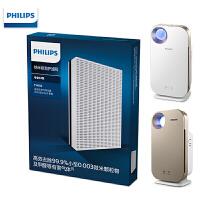 飞利浦(PHILIPS)空气净化器滤网滤芯 FY4152/00 适用于AC4550 AC4552 AC4556 AC45
