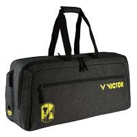 威克多VICTOR BR3612羽毛球包 Vibrant活力系列羽网两用矩形包