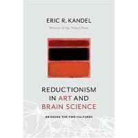 预订Reductionism in Art and Brain Science:Bridging the Two Cul