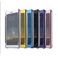 【包邮】MUNU VIVO Xplay5智能电镀手机壳 VIVO Xplay5 5.43英寸 手机套 手机壳 保护套
