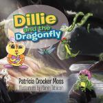【预订】Dillie and the Dragonfly