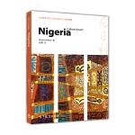 体验世界文化之旅阅读文库:尼日利亚(英文版)