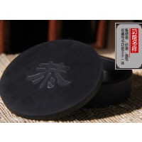 好吉森鹤/北京50元包邮//索尼1.5V碱性纽扣电池 192 LR41-7.9*3.6MM/个纽扣电池-10个一装+有搭送品6523