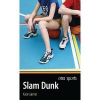 【预订】Slam Dunk