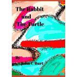 【预订】The Rabbit and the Turtle.