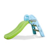 滑梯儿童室内 上下可折叠滑梯儿童小型室内加厚塑料滑滑梯宝宝家用玩具