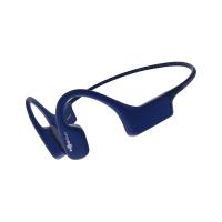 韶音AS700Xtrainerz骨传导运动播放器游泳耳机跑步骑行户外防水MP3