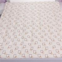 纯棉褥子定做棉花床褥全棉1.5m双人棉絮床垫加厚单人垫被学生宿舍