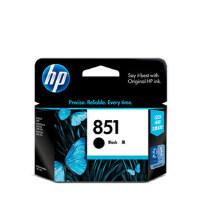 惠普HP851墨盒 C9364ZZ hpDJ4168 2758 8038 D5168 6318