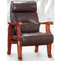 鑫华旦 办公椅Y-SH316 班椅
