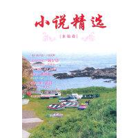 小说精选(水仙卷)