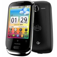 Huawei/华为 C8550 电信天翼3G 智能手机 安卓2.2 COCO