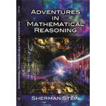 Adventures in Mathematical Reasoning (【按需印刷】)