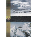SOUTH POLE(ISBN=9780792267973) 英文原版