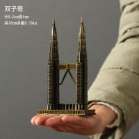20190719014431763法国巴黎埃菲尔铁塔摆件模型创意生日礼物小工艺品客厅酒柜装饰品
