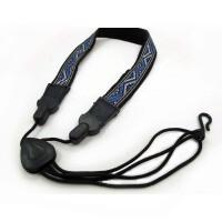 支持货到付款 Vorson 萨克斯背带 萨克斯风肩带 吊带 管乐配件( 萨克斯单肩带子 )SAX-39SA-558