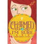 【预订】Charmed, I'm Sure
