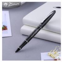 毕加索钢笔606学生用成人财务特细暗尖0.38mm小学生礼盒装钢笔