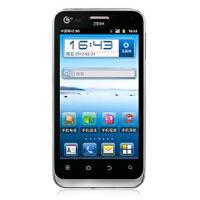 ZTE/中兴 U880E 移动3G 4.0屏 智能手机