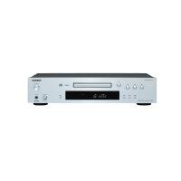 C-7030(S) 安桥 经典品味系列 CD播放器