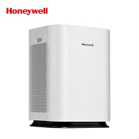 霍尼韦尔(Honeywell)空气净化器 家用办公室除甲醛 除雾霾 除PM2.5 除过敏源 KJ900F-PAC000C