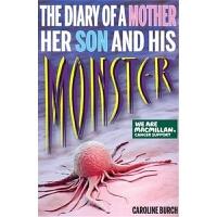 预订Diary of a Mother, Her Son and His Monster
