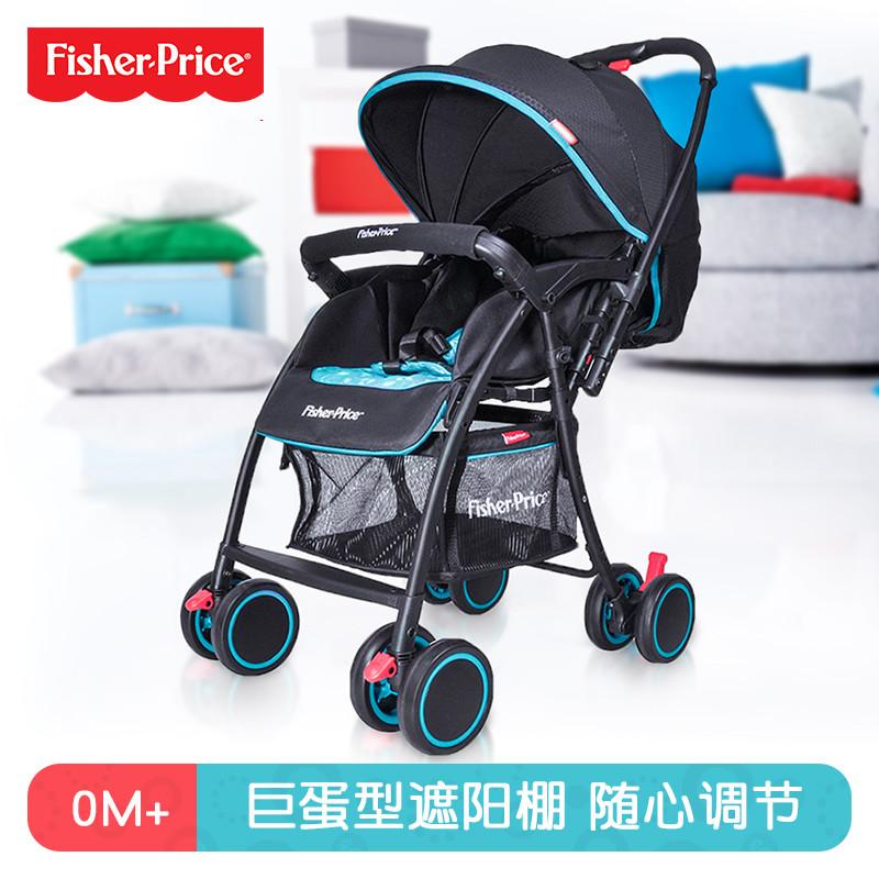 儿童推车轻便携式折叠儿婴儿手推车可坐可躺折叠GDX29抖音