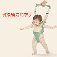babycare 婴儿学步带 夏季透气两用 四季宝宝儿童防走失学行带