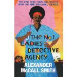 NO. 1 LADIES DETECTIVE (MTI)(ISBN=9780307456632) 英文原版