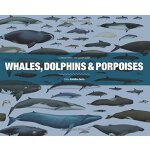 Whales, Dolphins and Porpoises: A Natural History and Speci