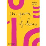 Herve Tullet: The Game of Lines
