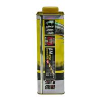 纳米修护(MOSH)润滑油-汽车机油-5W-30 SN/CF 全油-1L