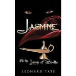 【预订】Jasmine and the Lamp of Spells