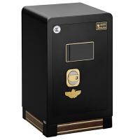 威盾斯黄金指3C-D70ZI指纹高档 家商两用 大型