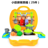儿童宝宝玩具0-1-3岁男女孩新生礼物 婴幼儿玩具 6-12个月
