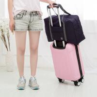 新款衣服收纳袋孕妇待产包袋子入院大容量旅行收纳袋整理袋衣服打包袋防水行李包