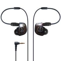 Audio Technica/铁三角 ATH-IM03入耳式监听耳机动铁单元