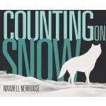 【预订】Counting on Snow