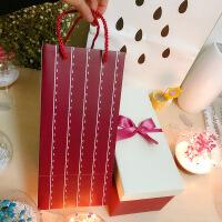 飞屋环游记气球小木屋 DIY手工饰品生日礼物送男友女生礼品摆件