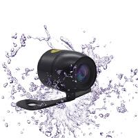 记录仪摄像头宝马头摄像头车载摄像头记录仪倒车影像摄像头