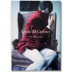 Linda McCartney: Life in Photographs麦卡尼照片里的生活