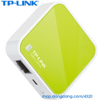 TP-link TL-WR702N 150M迷你型无线路由器11N技术,便携无线路由器,简单易用