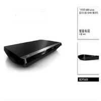 飞利浦BDP5600 蓝光DVD 播放器