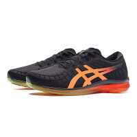 ASICS男鞋跑步鞋19新款GEL-QUANTUM INFINITY运动鞋1021A056-002