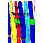 【预订】The Tapestry of Life