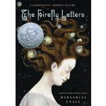【预订】The Firefly Letters: A Suffragette's Journey to Cuba