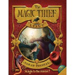 【预订】The Magic Thief: Lost