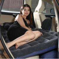 汽车充气床垫SUV专用后备箱哈弗h6运动版升级coupe哈佛H2车床