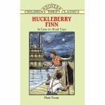 Huckleberry Finn(【按需印刷】)